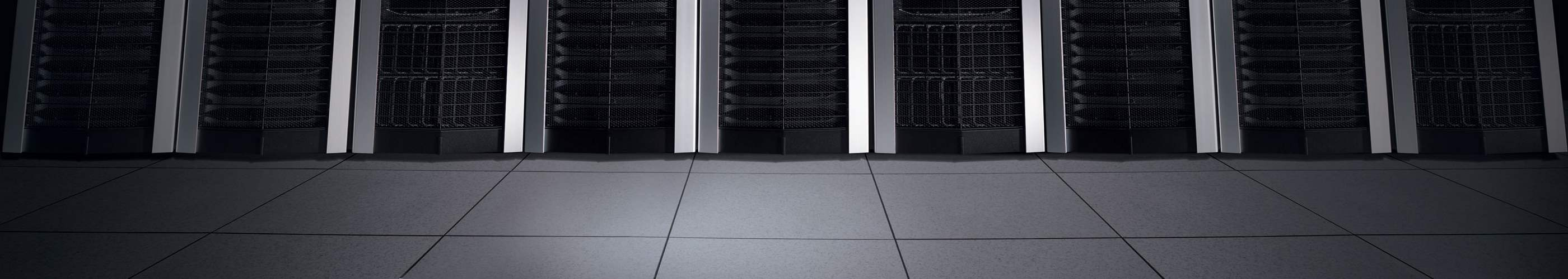 Server Virtualization and Storage-Optimized